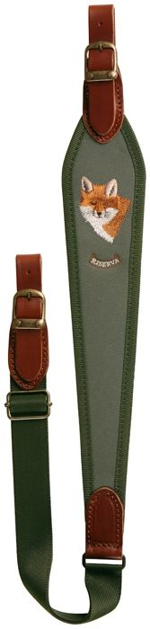 Riserva Cordura Embroidered Rifle Slings